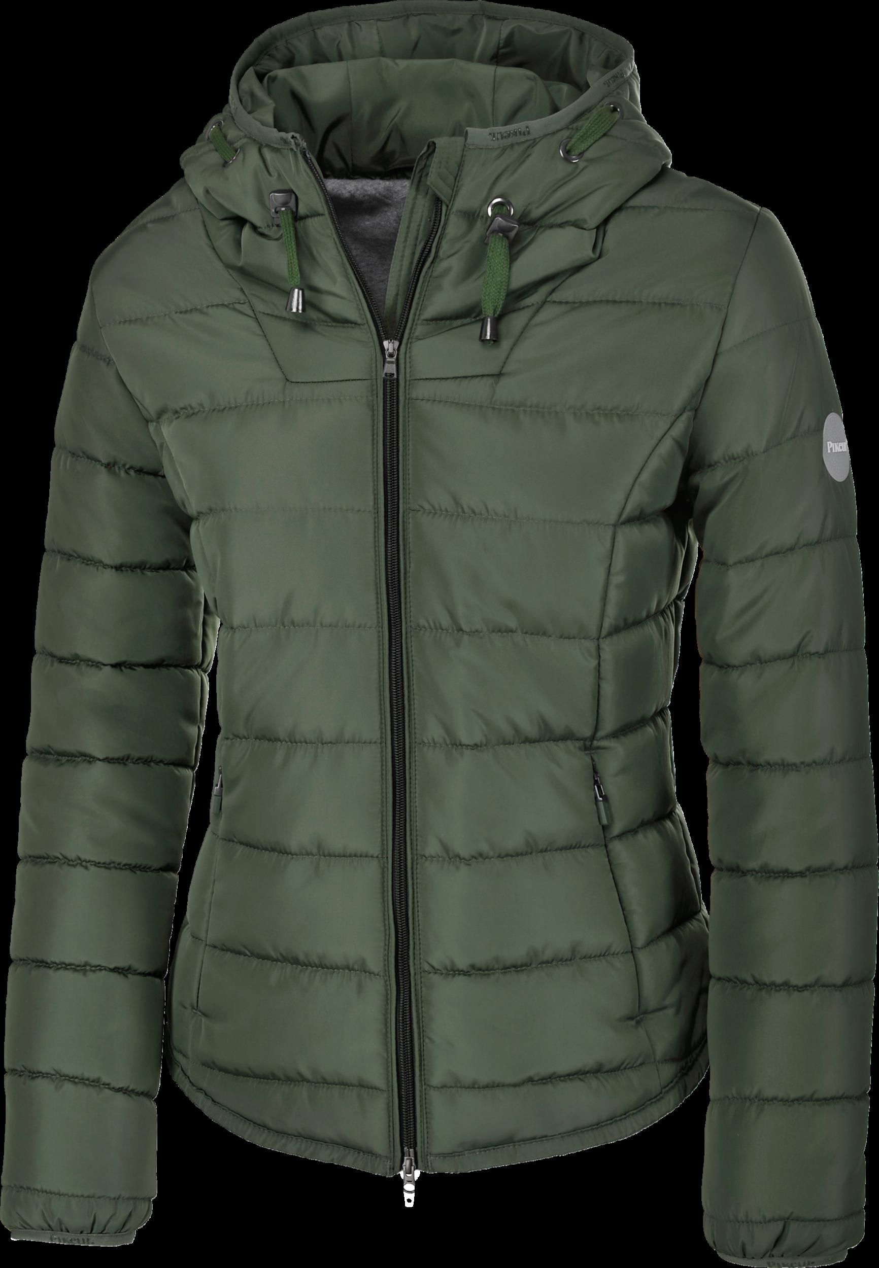 SELMA Jacket