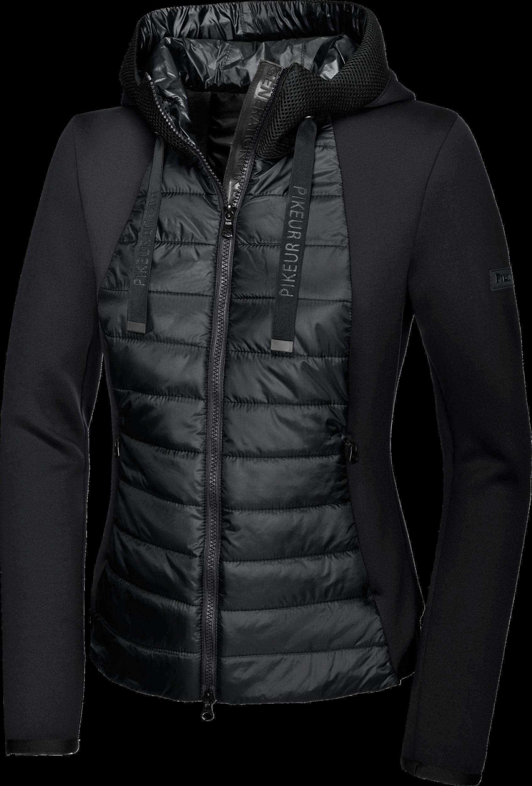 IVORI Jacket