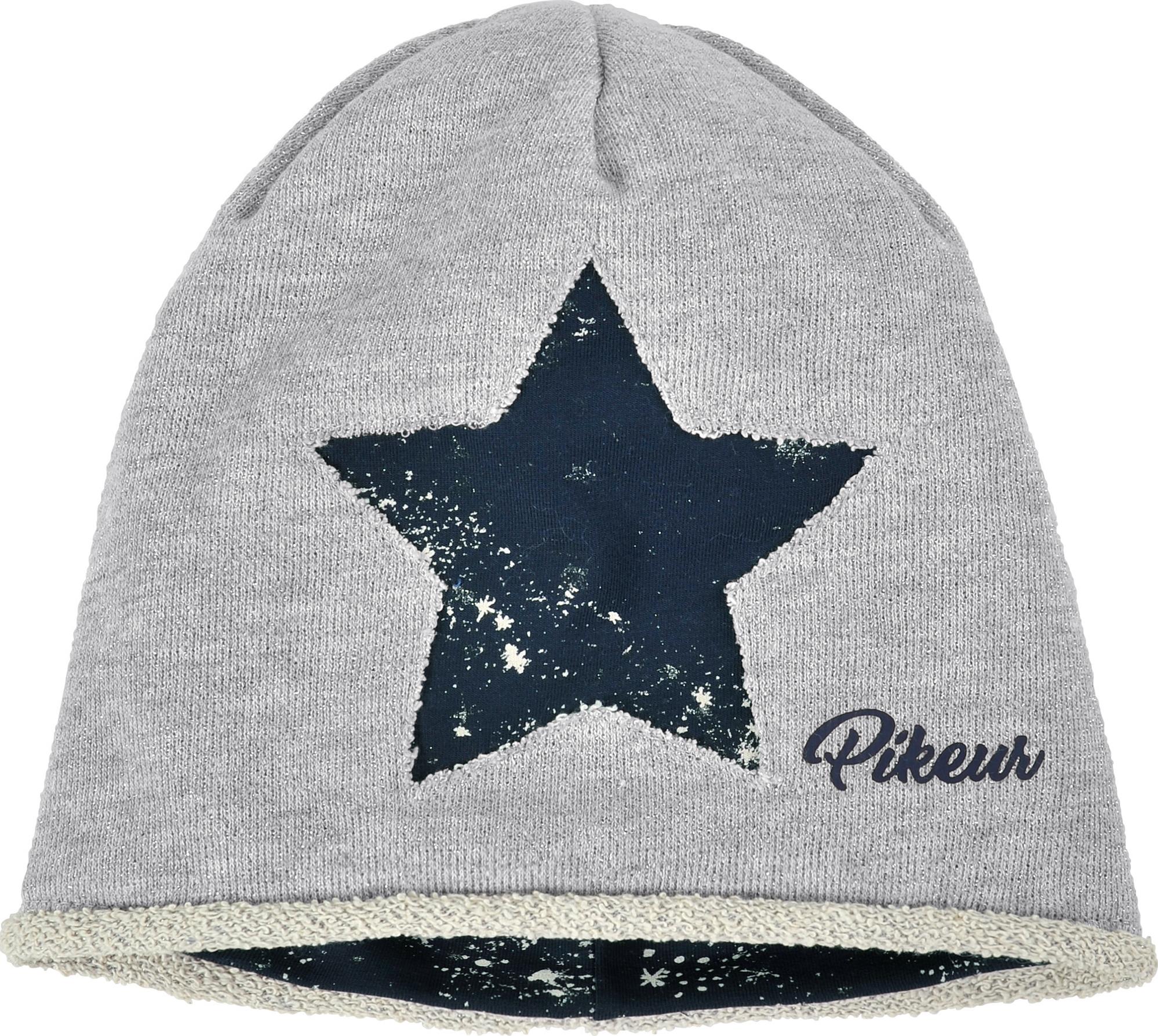CHILDREN'S LUREX HAT